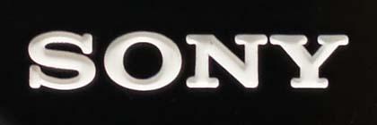 SONY レンズカメラ DSC-WX150